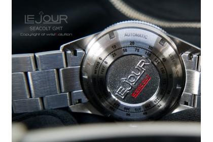 Seacolt GMT 003